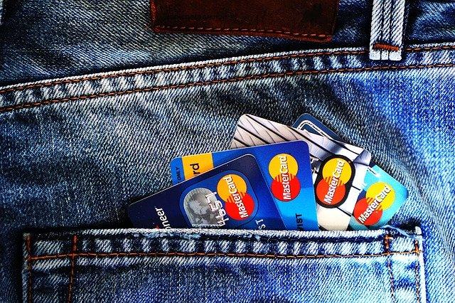 Conseils et avantages du rachat de crédit