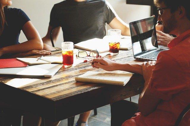 Quelles sont les différentes phases de l'élaboration d'un projet ?