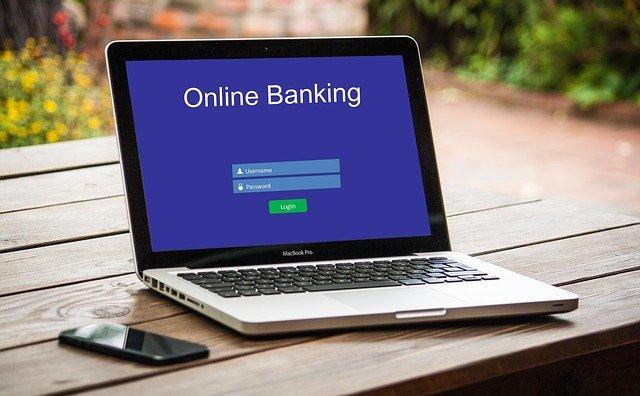 Cinq choses à savoir avant d'engager un prêt