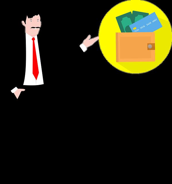 Comment financer votre projet immobilier ?