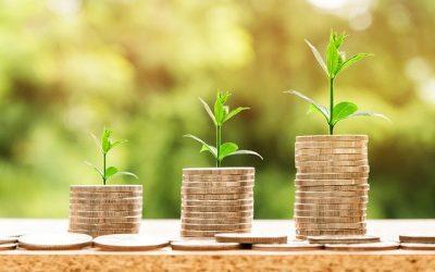 Le meilleur moyen de trouver des conseils en investissement